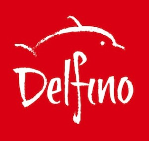 delfino-vineyards-logo