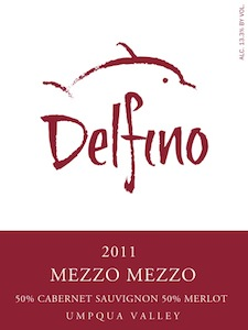 delfino-vineyards-mezzo-mezzo-2011-label