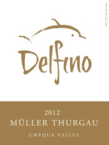 delfino-vineyards-muller-thurgau-2012-label