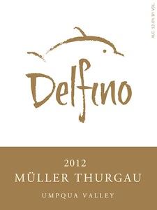 delfino-vineyards-muller-thurgau-2012-label