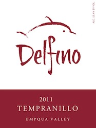 delfino-vineyards-tempranillo-2011-label