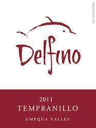 delfino-vineyards-tempranillo-2011-label