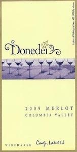 donedei-wines-merlot-2009-label