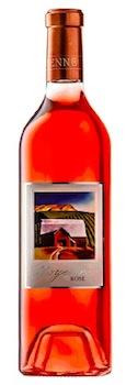 doyenne-rose-bottle