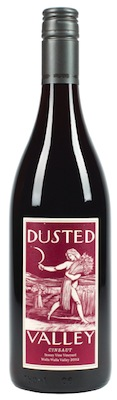 dusted-valley-vintners-stoney-vine-vineyard-cinsault-2012