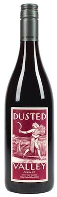 dusted-valley-vintners-stoney-vine-vineyard-cinsault-2012