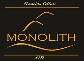 elevation-cellars-2009-monolith-label