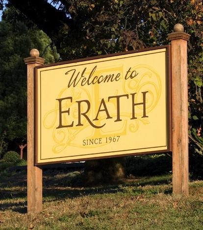 erath-winery-sign