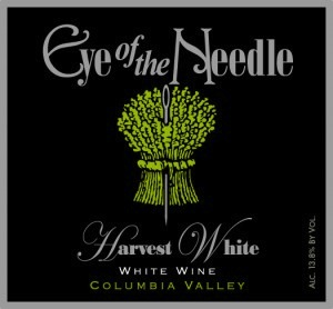 eye-of-the-needle-winery-harvest-white-label