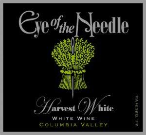 eye-of-the-needle-winery-harvest-white-label