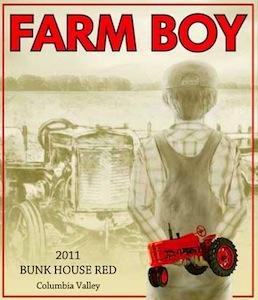 farm-boy-bunk-house-red-2011-label