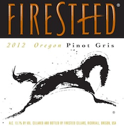 firesteed-pinot-gris-2012-label