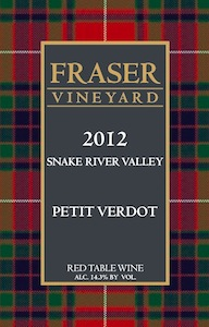 fraser-vineyard-petit-verdot-2012-label