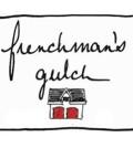 frenchmans gulch icon 120x134 - Frenchman's Gulch 2009 Cabernet Sauvignon, Washington, $32