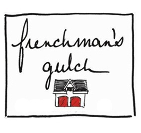frenchmans-gulch-icon