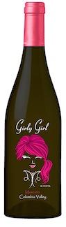 girly-girl-wines-moscato-bottle