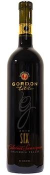 gordon-estate-six-cabernet-sauvignon-2010