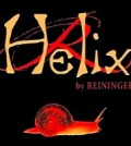 helix by reininger red icon 120x134 - Helix by Reininger 2008 Syrah, Columbia Valley, $30