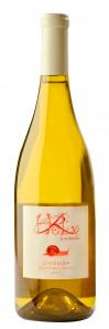 helix-by-reininger-stillwater-creek-vineyard-viognier-2012-bottle
