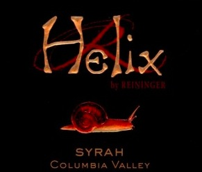 helix-by-reininger-syrah-label