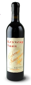 kennedy-shah-artz-vineyard-reserve-cabernet-sauvignon-2008-bottle