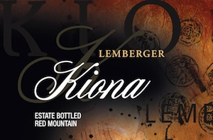 kiona-wine-lemberger-label-nv