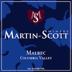 martin-scott-winery-malbec-label