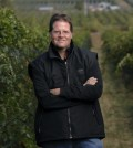 marty clubb seven hills vineyard 120x134 - L'Ecole wins golds in Dallas competition with high-end red blends