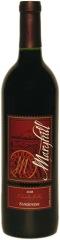 maryhill-winery-sangiovese-bottle