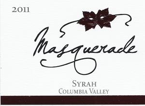masquerade-wine-co-syrah-2011-label