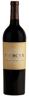 mercer-estates-cabernet-sauvigon-2010-bottle