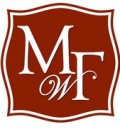 mosquito fleet winery icon 120x134 - Mosquito Fleet Winery 2010 Cabernet Sauvignon, Walla Walla Valley, $39