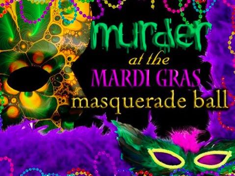 murder-mystery-masquerade-ball-at-legend-cellars