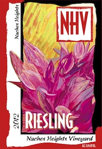 naches-heights-vineyard-riesling-2012-label
