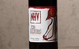 naches-heights-vineyard-two-dancers-label