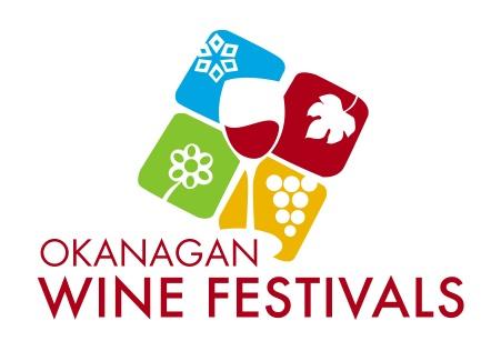 okanagan-wine-festivals-society-logo