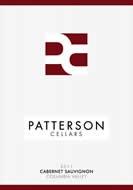 patterson-cellars-cabernet-sauvignon-2011