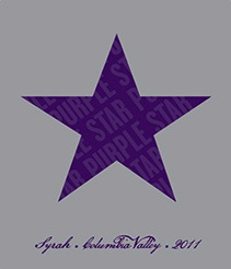 purple-star-wines-2011-label