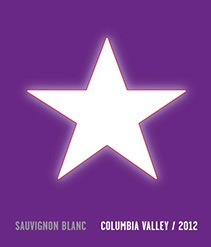 Purple Star Wines 2010 Sauvignon Blanc
