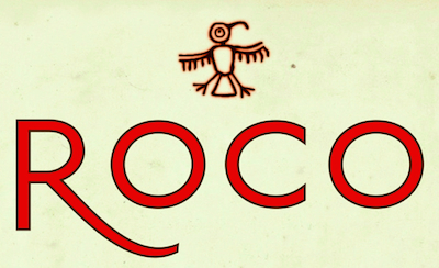 roco-winery-logo