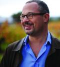 rsz 1bonne jon 120x134 - Jon Bonné calls 'New California Wine' an echo of Washington