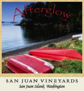 san-juan-vineyards-afterglow-2012-label