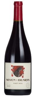 seven-of-hearts-pinot-noir-willamette-valley-2012-bottle