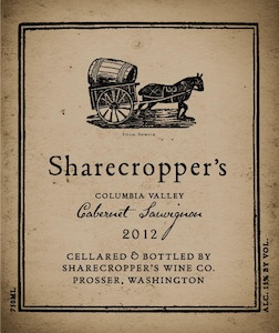 sharecropper-wine-company-cabernet-sauvignon-2012-label