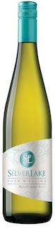 silver-lake-winery-roza-riesling-bottle