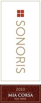 sonoris-wines-mia-corsa-2010-label
