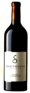 swiftwater-cellars-proprietary-red-2009-bottle