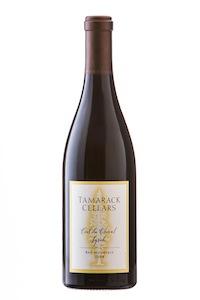 tamarack-cellars-ciel-du-cheval-syrah-bottle
