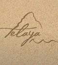 telaya-wine-co-logo-sand