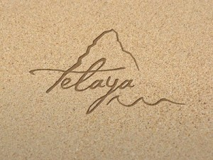 telaya-wine-co-logo-sand